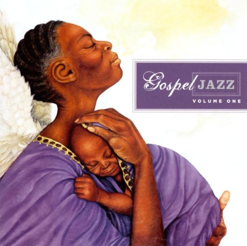 Gospel Jazz, Vol. 1