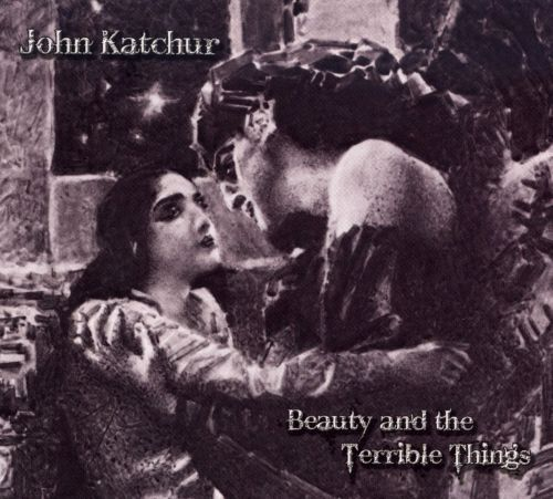 Beauty and the Terrible Things