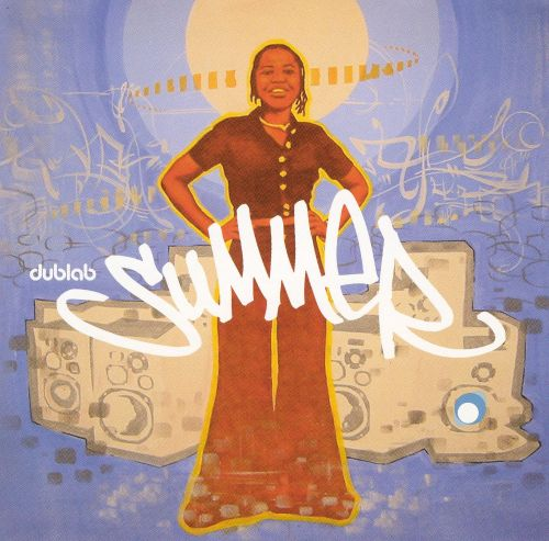 Dublab Presents: Summer