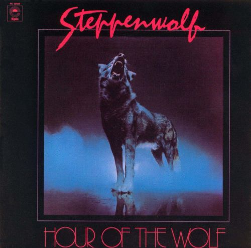 hour of the wolf Hour of the wolf's profile including the latest music, albums, songs, music videos and more updates.