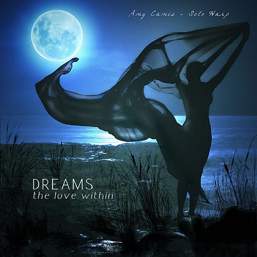 Dreams: The Love Within