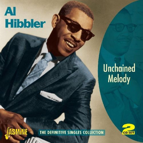 Unchained Melody: The Definitive Singles Collection