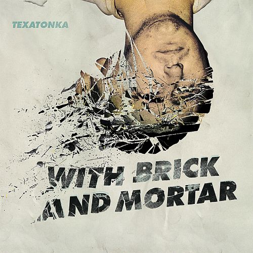 With Brick and Mortar