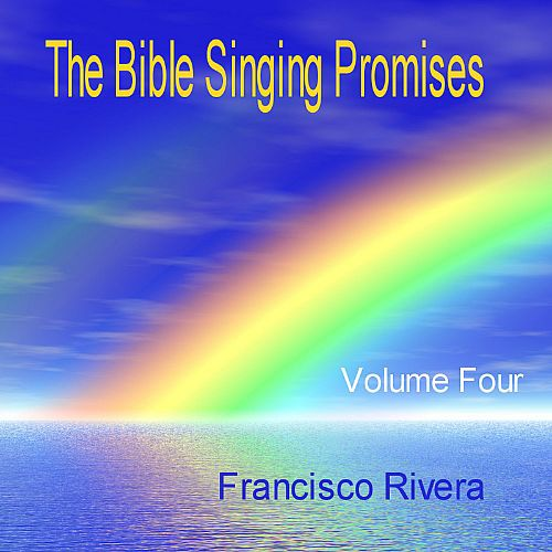 The Bible Singing Promises, Vol. 4