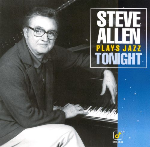 steve allen djsteve allen love is in the air, steve allen show, steve allen lbc, steve allen music, steve allen lewis, steve allen epam, steve allen singer, steve allen theater, steve allen wiki, steve allen songs, steve allen clothing, steve allen remix, steve allen twitter, steve allen dj, steve allen facebook, steve allen stamps, steve allen discogs, steve allen soundcloud, steve allen tonight show, steve allen risk management