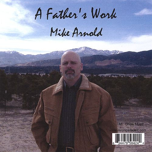 A Father's Work