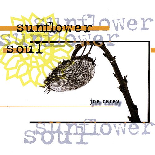 Sunflower Soul