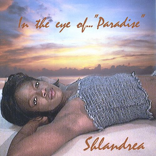 In the Eye of...Paradise