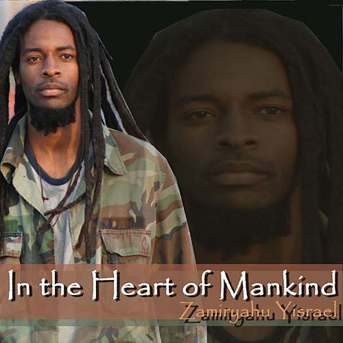 In the Heart of Mankind