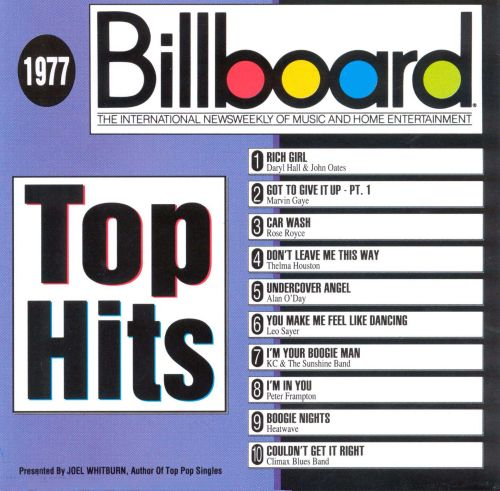 Various - Top Of The Pop 1 - New Singles