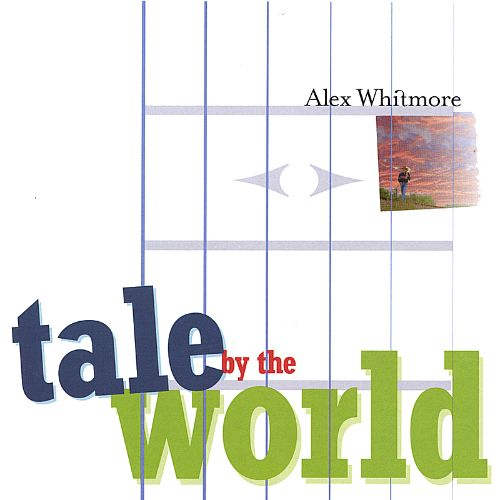 Tale by the World