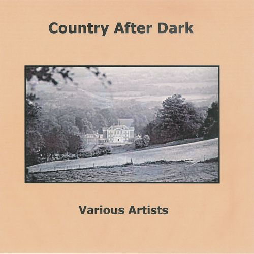 Country After Dark