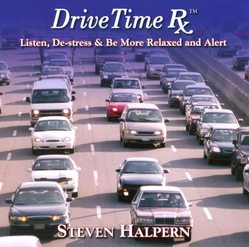 Drive Time Rx