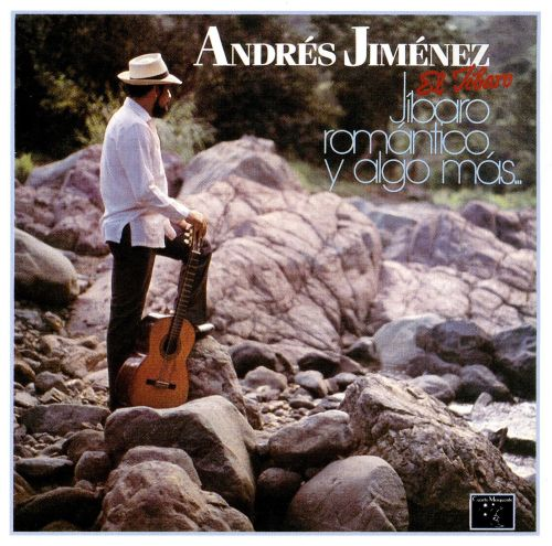 Andres jimenez the forex day