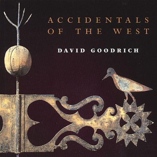 Accidentals of the West
