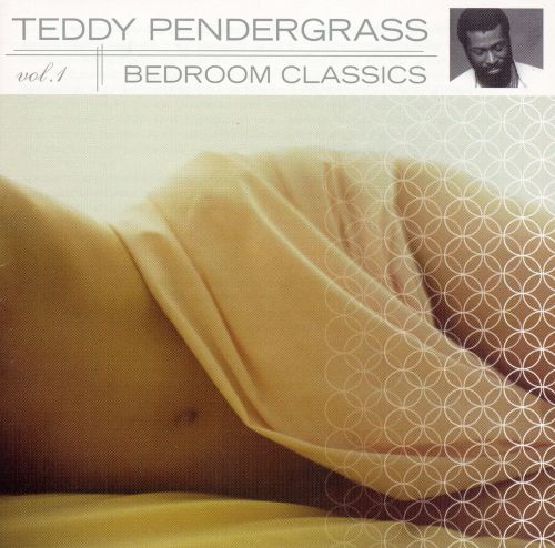 Bedroom Classics, Vol. 1