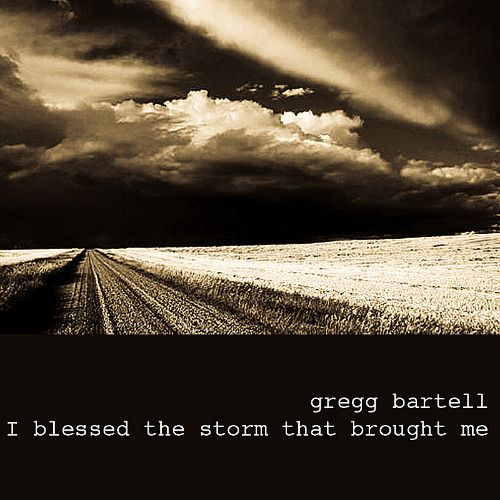 I Blessed the Storm That Brought Me