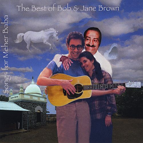 The Best of Bob & Jane Brown