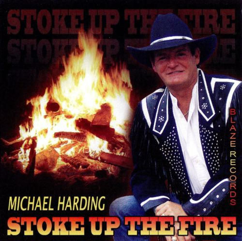 Stoke Up the Fire