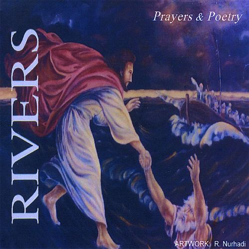 Prayers and Poetry