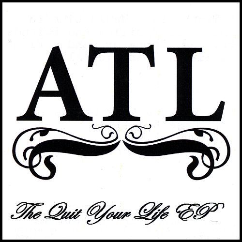 The Quit Your Life EP
