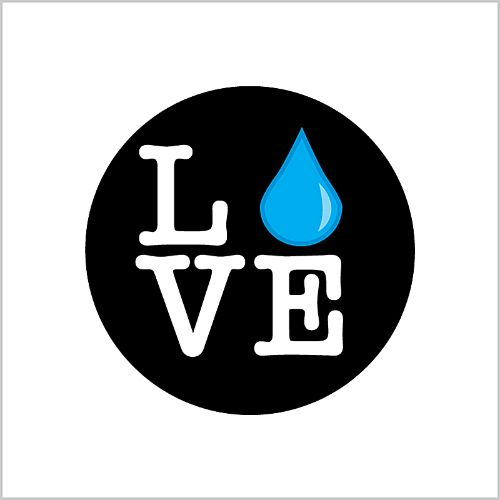 Thirst: A Water-Well Initiative