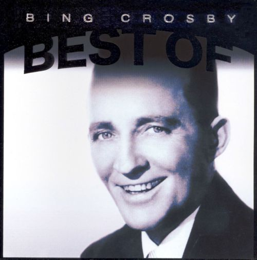 Best of Bing Crosby [Direct Source]