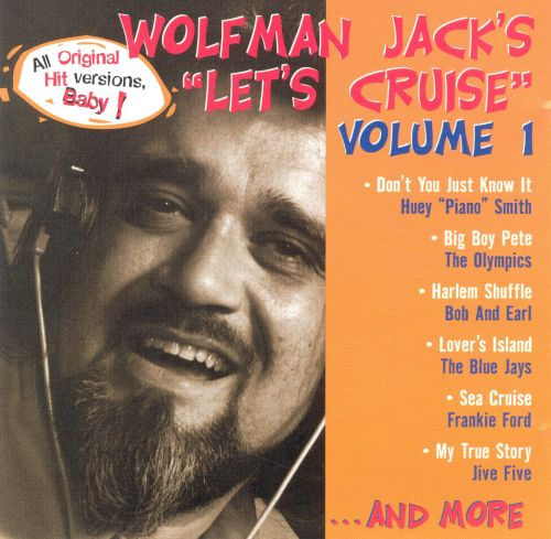 wolfman jack show televisionwolfman jack wiki, wolfman jack band sweden, wolfman jack youtube, wolfman jack voice, wolfman jack wikipedia, wolfman jack radio, wolfman jack quotes, wolfman jack audio, wolfman jack song, wolfman jack american graffiti, wolfman jack net worth, wolfman jack midnight special, wolfman jack ethnicity, wolfman jack images, wolfman jack radio station, wolfman jack umeå, wolfman jack mp3, wolfman jack radio recordings, wolfman jack wife, wolfman jack show television