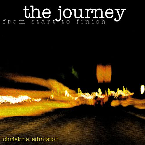 The Journey: From Start to Finish