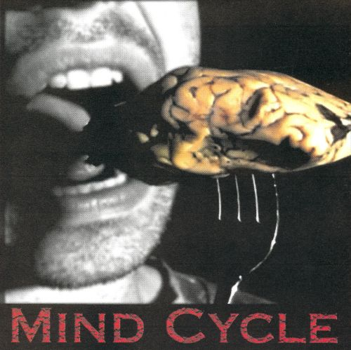 Mind Cycle