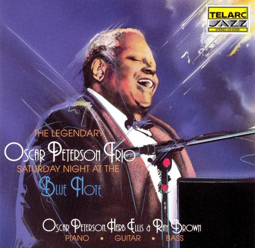 The Best Of Oscar Peterson Mw0000831010 as well 20161222 Internationally Acclaimed Drummer Join Asu School Music additionally Ulf Wakenius also The Oscar Peterson Trio With Herb Ellis Hello Herbie furthermore Stan Getz And The Oscar Peterson Trio Mw0000191869. on oscar peterson discography