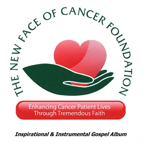 The New Face of Cancer Foundation