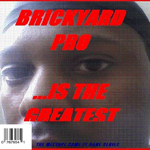 Is the Greatest