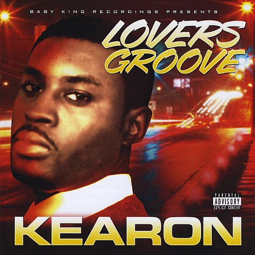 Lovers Groove