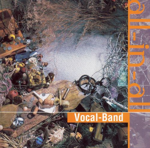 All-In-All Vocal Band