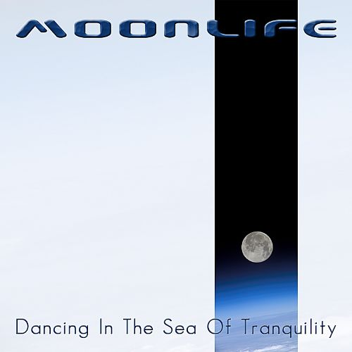 Dancing in the Sea of Tranquility