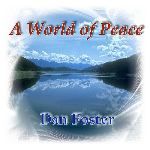 A World of Peace
