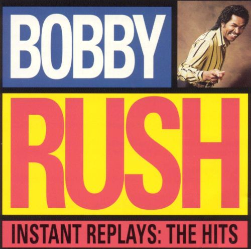 Instant Replays: The Hits