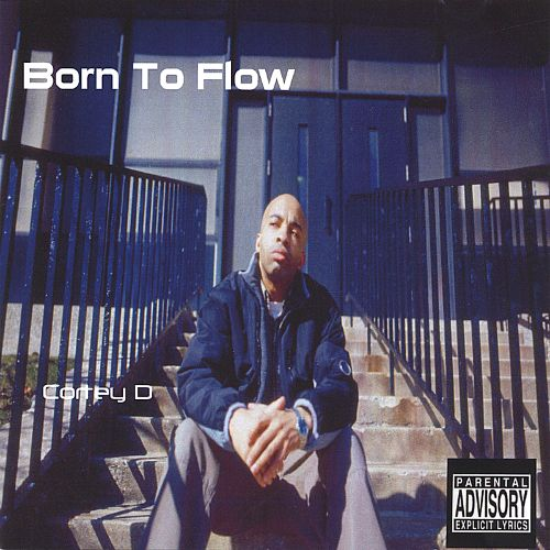 Born to Flow