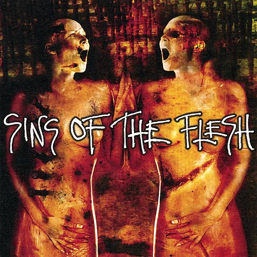 The Death of the Flesh