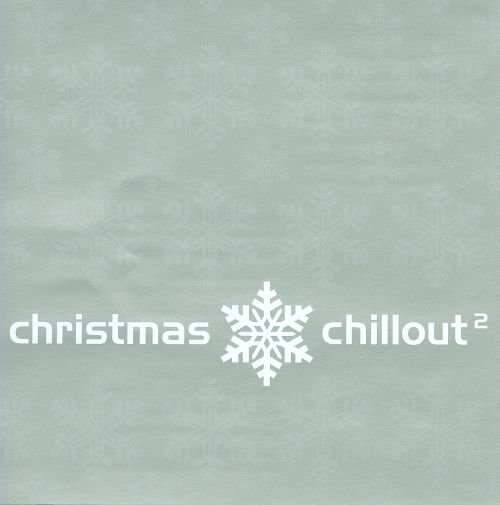 Christmas Chillout 2