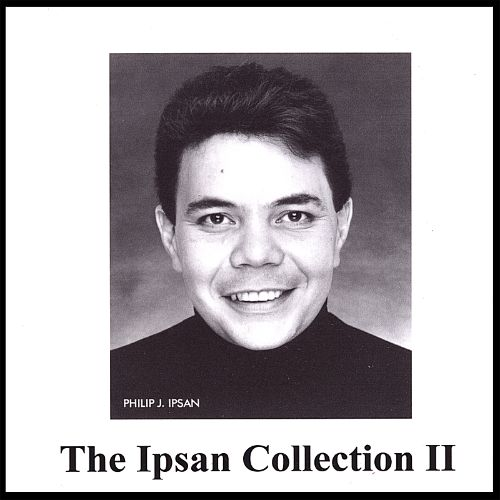 The Ipsan Collection 2