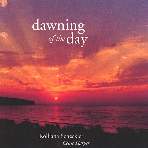 Dawning of the Day