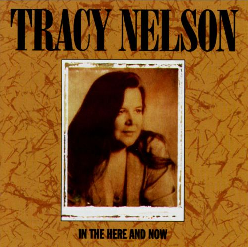 tracy nelson discogstracy nelson singer, tracy nelson after the fire is gone, tracy nelson brothers, tracy nelson sweet soul music, tracy nelson discography, tracy nelson mother earth, tracy nelson actress, tracy nelson imdb, tracy nelson discogs, tracy nelson wikipedia, tracy nelson net worth, tracy nelson cancer, tracy nelson musician, tracy nelson feet, tracy nelson down so low, tracy nelson seinfeld, tracy nelson and chris clark married, tracy nelson facebook, tracy nelson today, tracy nelson movies
