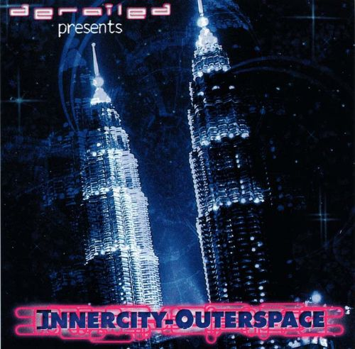 Innercity-Outerspace