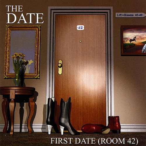 First Date (Room 42)