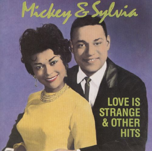 Love Is Strange & Other Hits
