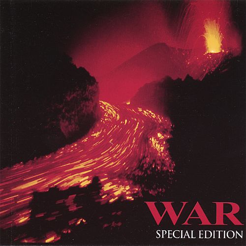 War: Chapter 7 [Special Edition]