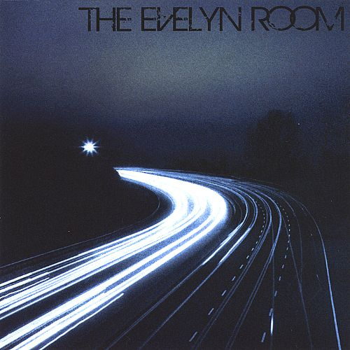 The Evelyn Room