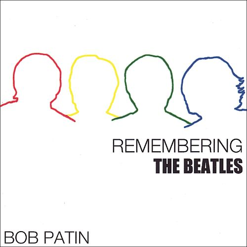 Remembering the Beatles